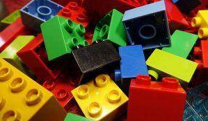 Uskoro prve ekološke Lego kocke