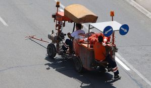 Zrenjanin: Pokrenut prethodni stečajni postupak za Vojvodinaput