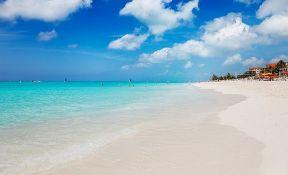 Ovo su najlepše plaže na svetu