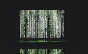 Bizarni načini na koje hakeri kradu podatke