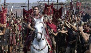 Pronađeno mesto prvog iskrcavanja Julija Cezara