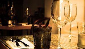 Najbolji restoran u Francuskoj ponovo Gi Savoj