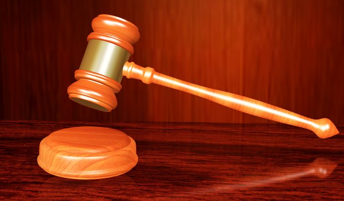 Plate sudija i tužilaca se ipak povećavaju