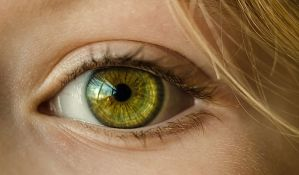 Lasersko skidanje dioptrije brz način da se rešite naočara
