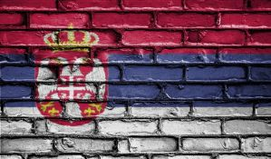 Bira se najlepša zastava na svetu, opcija je i Srbija