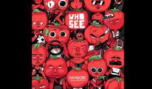 VIDEO: Who See objavio novi album