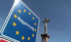 Pojedine zemlje EU imaju minimalan iznos za boravak stranaca, u drugim na graničarima da procene