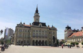 Grad Novi Sad za razvoj ženskog inovacionog preduzetništva dobio 15 miliona dinara