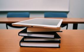 KRIK: Obuke za elektronski dnevnik održane pre nego što je ugovor potpisan