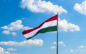 Soroševa fondacija tužila Mađarsku