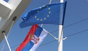 Novosti: Srbija do kraja godine otvara tri nova poglavlja