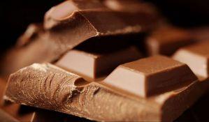 Naučna objašnjenja zašto je dobro jesti čokoladu