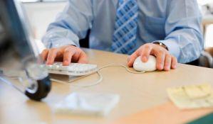 Loše vesti za korisnike bežične tastature ili miša
