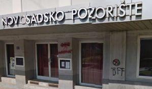 Dramsko takmičenje vojvođanskih mađarskih pisaca u subotu u Novosadskom pozorištu