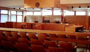 Suđenje za pucnjavu u Petrovaradinu kreće ispočetka