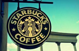 Starbaks zatvara 150 lokala širom sveta