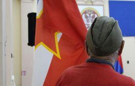 Ratni veterani za sutra zakazali štrajk glađu širom Srbije