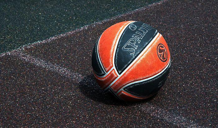 Liga Novog Sada u basketu 3 na 3 startuje u subotu