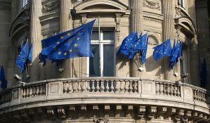 EU formira svoju vojsku