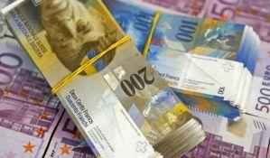 Banke tužile Hrvatsku zbog