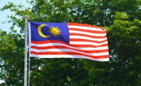 Vlada Malezije ukinula zakon koji zabranjuje lažne vesti