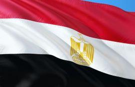 Egipat pojačao kontrolu nad internetom