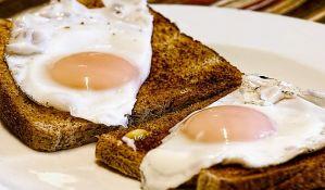 Ova hrana pomaže u gubitku kilograma