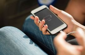 Pet mitova o punjenju i trajanju baterija mobilnih telefona