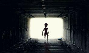 Vlada Nemačke: Nemamo plan u slučaju dolaska vanzemaljaca