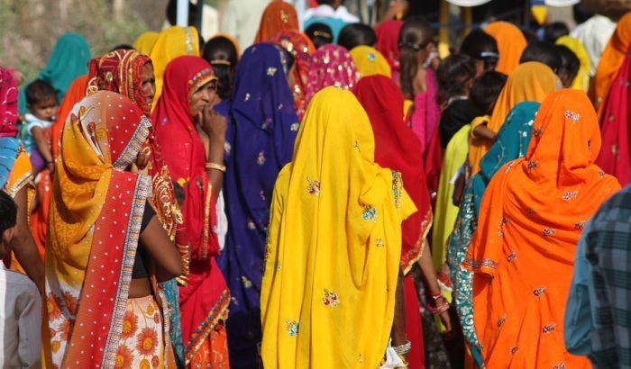 Indija razmatra ukidanje
