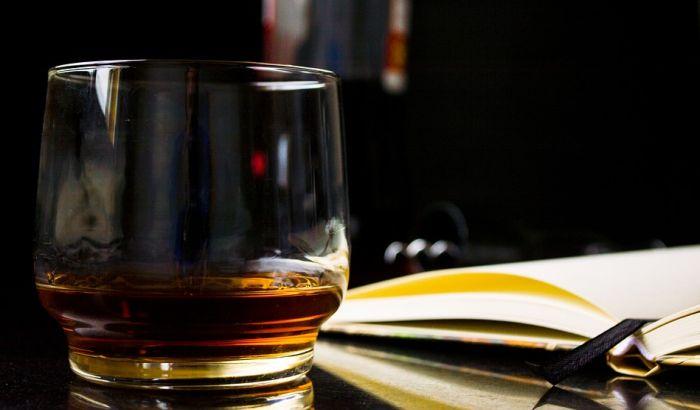 Šest najluđih američkih zakona o alkoholu
