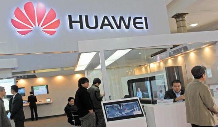 Srbija i kompanija Huawei sarađivaće na nekoliko projekata