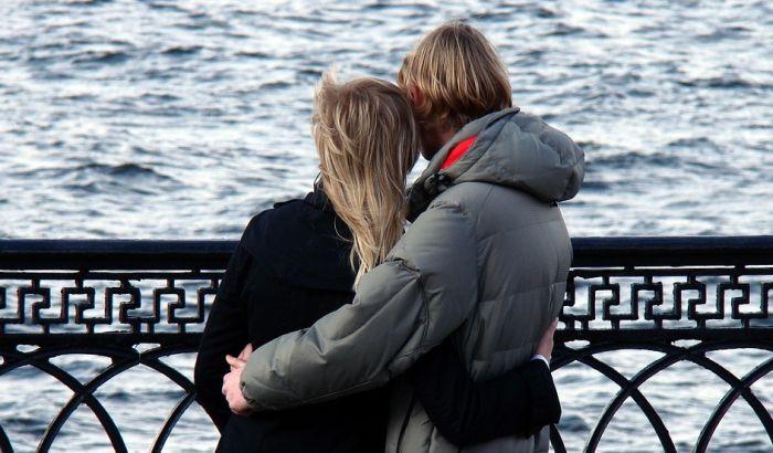Žene biraju partnere koji ih podsećaju na brata