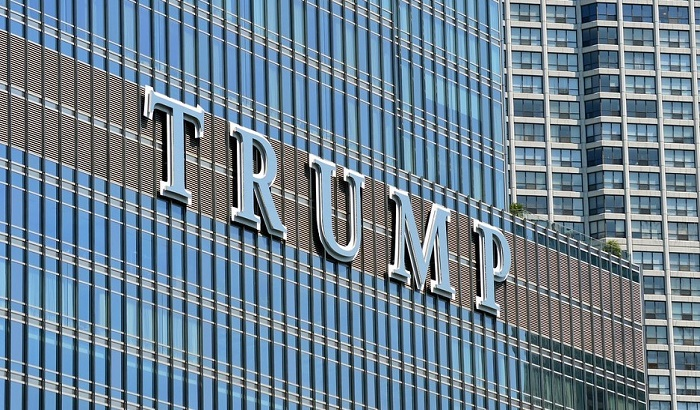 Članice G7 i dalje skeptične povodom Trampovih planova