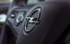 Racija u Opelu zbog sumnje da su nameštani testovi