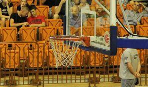 U nedelju košarkaški turnir gradova prijatelja na Đačkom
