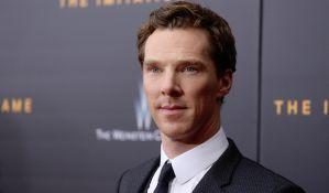 Glumac Benedikt Kamberbač savladao četiri pljačkaša