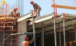 Na proleće početak gradnje državnih stanova u šest gradova, kvadrat oko 500 evra