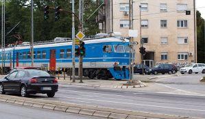 Pančevo: Jedinstven autobuski prevoz i cena karte i dalje tema razgovora