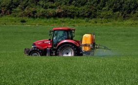 Uskoro konkurs za novac EU za traktore, tajkuni nemaju pravo da se prijave