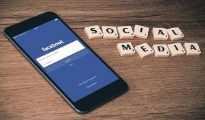 Nekadašnji radnik Fejsbuka: Osećam krivicu što sam bio deo toga