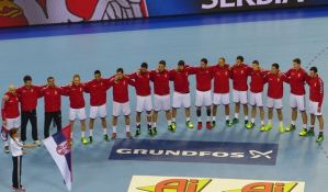 Sjajan start rukometaša, pobeda protiv Poljske