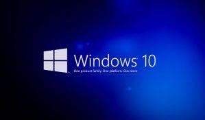 Žena dobila odštetu od 10.000 dolara zbog automatske instalacije Windows 10