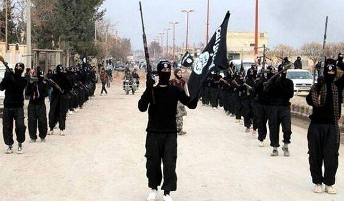 Nemci strahuju od napada islamista po Evropi