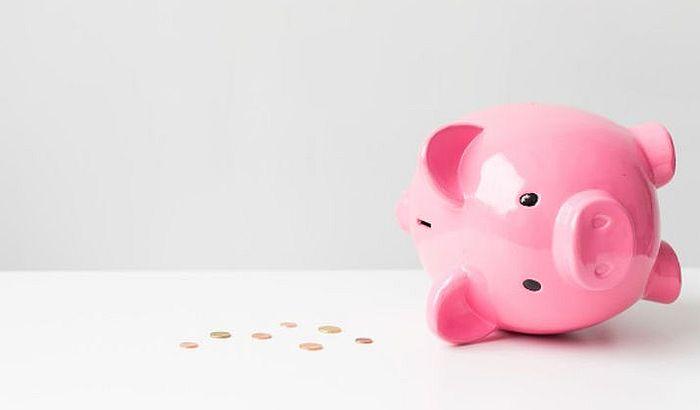 Direktori nagomilaju dugove, pa ugase gubitašku firmu