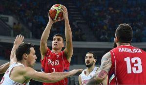 Bogdanović od leta igra u NBA ligi za Sakramento