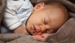 LSV: Zašto se u Beloj Crkvi ne isplaćuju nadoknade za novorođenčad?