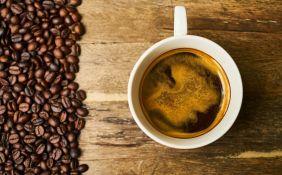 Tri šoljice kafe na dan čuvaju bubrege