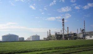Kikinda: Prvi tender za privatizaciju MSK u decembru