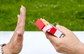 Računa se i ako se cigarete ostave posle 60-te